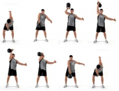 how-to-kettlebell-snatch.jpg